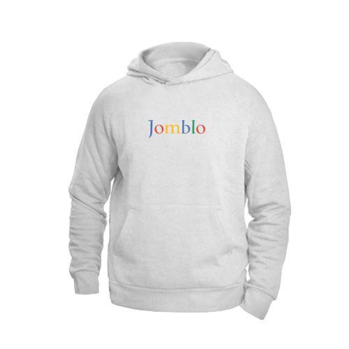 Jomblo dari Tees.co.id oleh Rabang