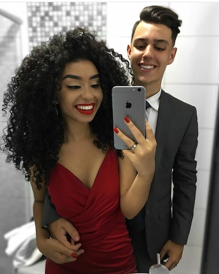 interracialdatingcentral interracial dating notification Founded in 2004, interracial dating central aims to match users with matches of other ethnicities with features like online coaching and private chat rooms.