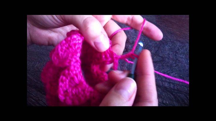 52 best Crochet - Crocodile images on Pinterest | Crochet patterns ...