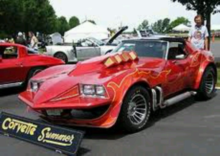 18 best images about corvette summer on pinterest. Black Bedroom Furniture Sets. Home Design Ideas