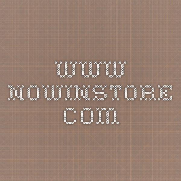 www.nowinstore.com