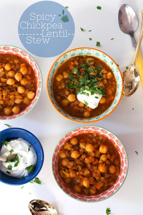 Mami's Sopita (Moroccan Vegetable Soup) Recipe — Dishmaps