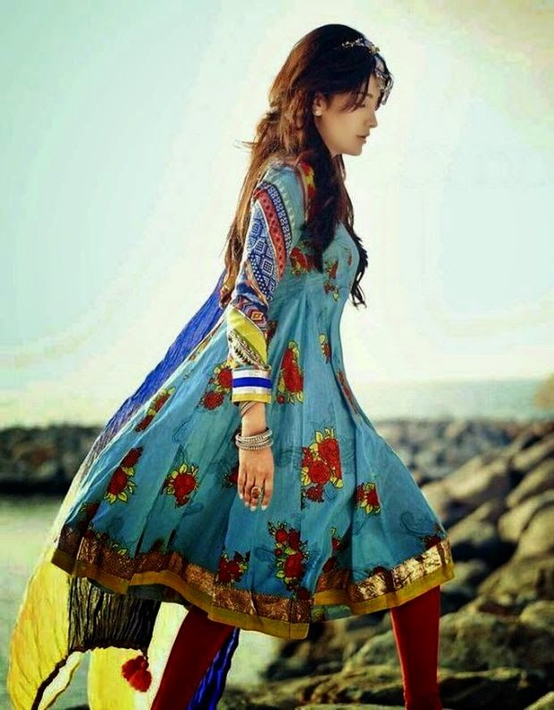 Shruti Haasan photoshoot for Haute Curry. #Bollywood #Fashion #Style #Beauty