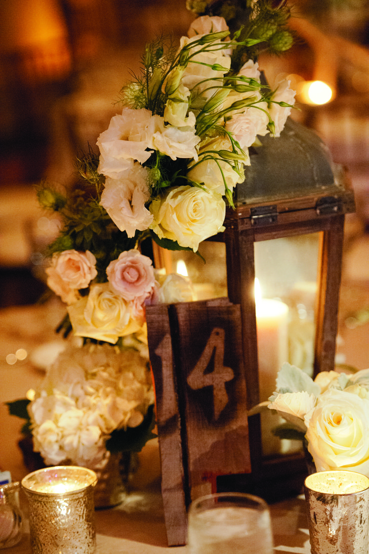 Best images about lantern centerpieces on pinterest