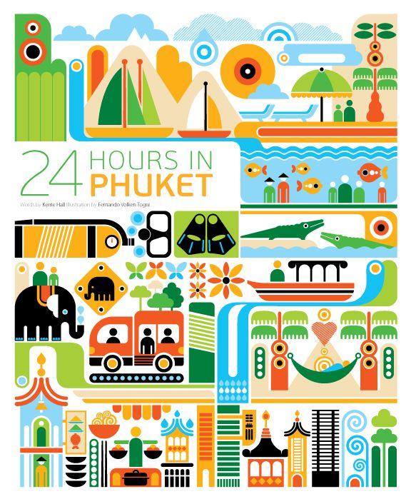 24 hours in phuket by fernando volken togni for oryx magazine for qatar airways