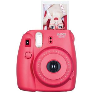 Fujifilm Instax Mini 8                                                                                                                                                                                 More