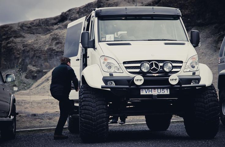 island gelaendewagen mercedes sprinter | Mercedes Vans | Pinterest | Mercedes sprinter, Islands