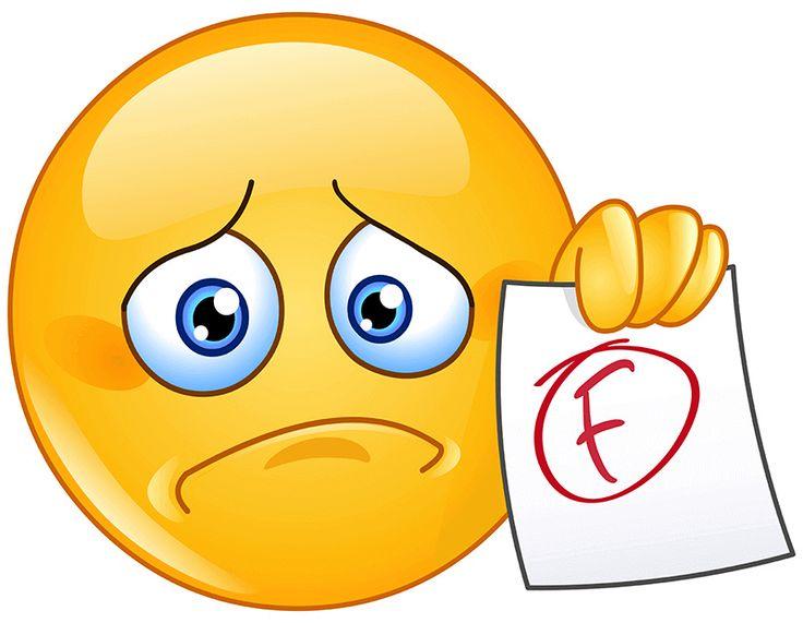 Emoji Feeling Chart | Feelings chart, Emoji, Emotion faces |Grades Faces Emoji Answer
