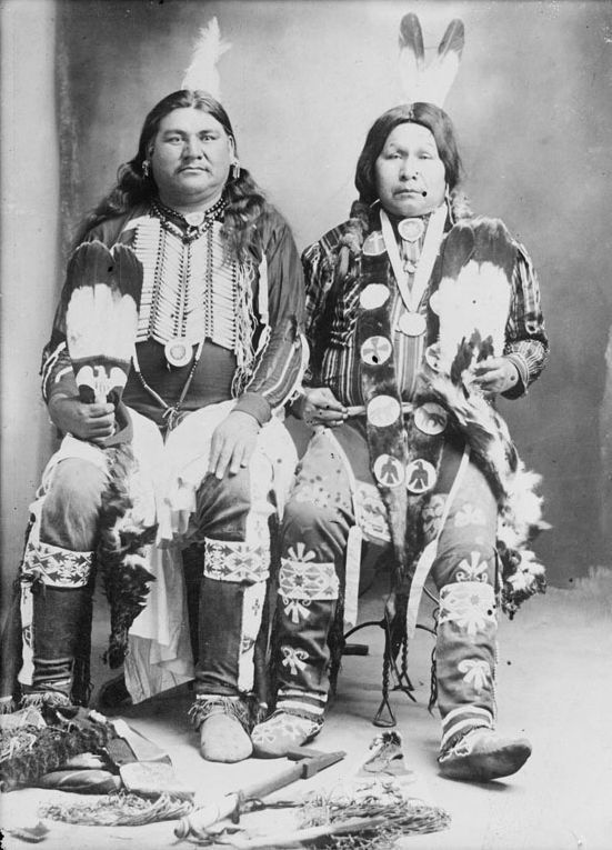 otoe men Search for content in message boards my grandfather charley moncooyea's mother was french and otoe there were two french men who married into the otoe's in.