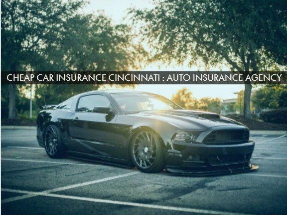 Cheap Car Insurance Cincinnati Auto insurance Agency pared auto