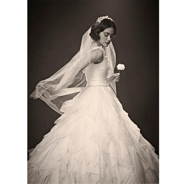 Emmy Rossum Wedding: 7 Best Roping The One *A Novella* Images On Pinterest
