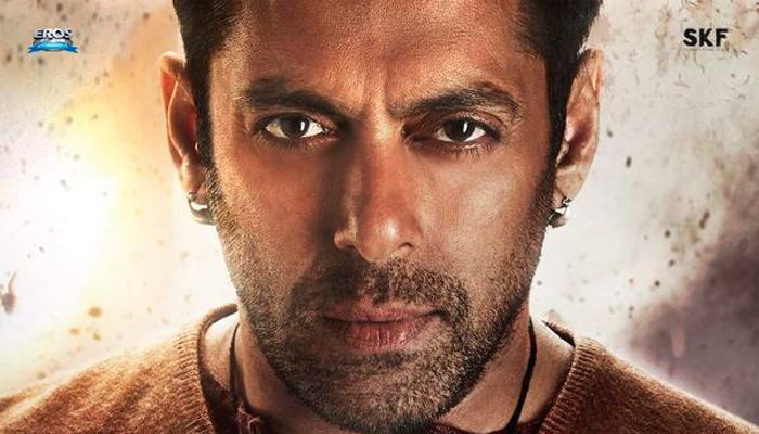'Bajrangi Bhaijaan' movie review: Salman casts a spell, Nawazuddin is marvellous