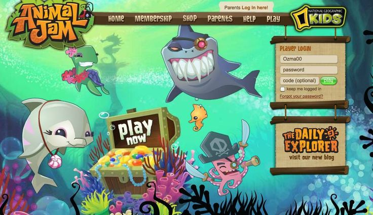 animaljam picures | ... screenshots stuffpoint animal jam images pictures aj login tweet
