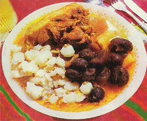 37 best bolivian food images on pinterest bolivian food bolivian fricas estilo boliviano bolivian traditional recipe forumfinder Image collections