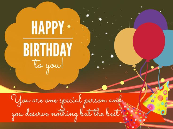 Happy Birthday Wishes Messages And Greetings Birthday Happy 46 Birthday Wishes