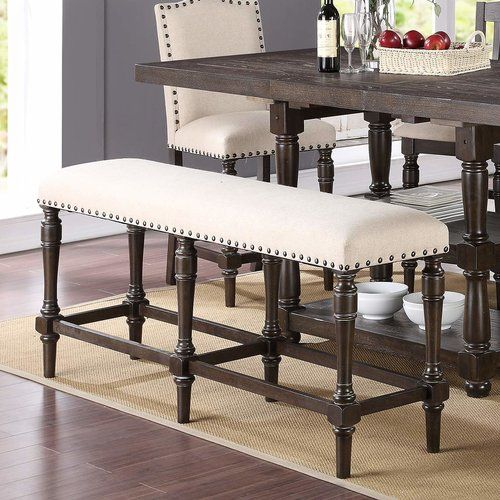 best 25 upholstered dining bench ideas on pinterest dining bench seat banquette bench and dining room banquette. beautiful ideas. Home Design Ideas