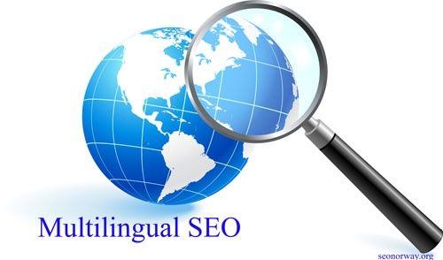 Multilingual SEO – How To Expand Your Target Audience For Attracting More Sales