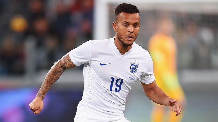 Transfer Talk: Manchester City ready to make bid for Ryan Bertrand