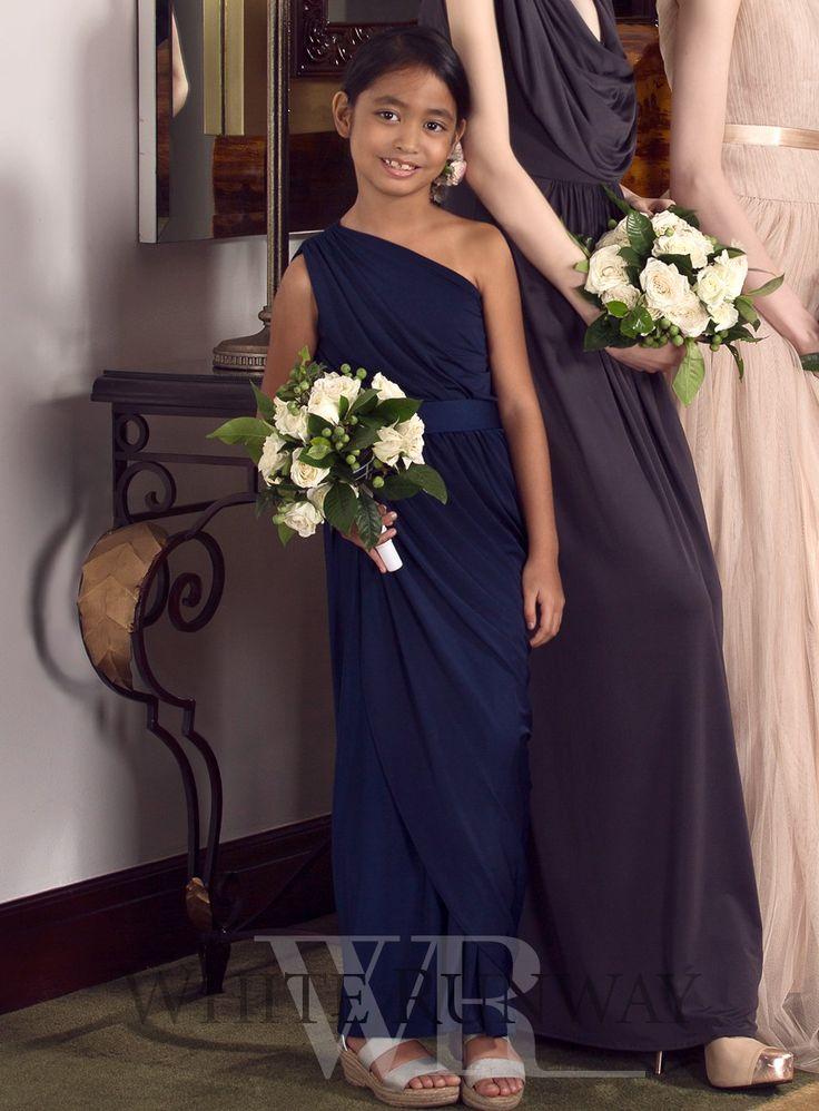 Mini Ingrid Dress