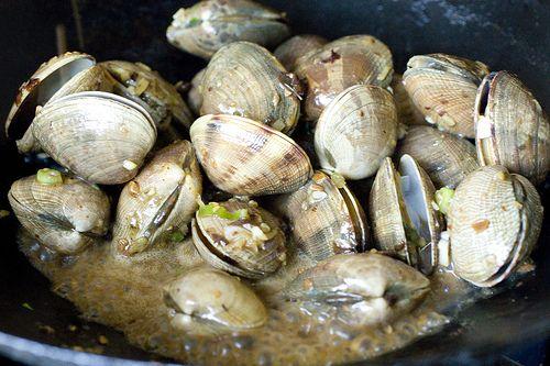 15 receitas fáceis para wok   As Minhas Receitas