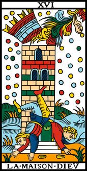 See the Tarot de Marseille rebuilt by Camoin and Jodorowsky -- Camoin Tarot de Marseille (Tarot of Marseilles)