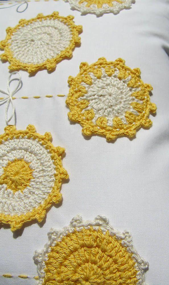 Úžitkový textil - alchýmia Tussilago farfara... - 5299736_