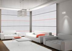 Pannelli Giapponesi con aste di legno : Ambiente 7. Visita il nostro catalogo online dove potrete scoprire bellissimi design per il vostro arredamento. Top Home, il tuo negozio online. www.decorazioneon...