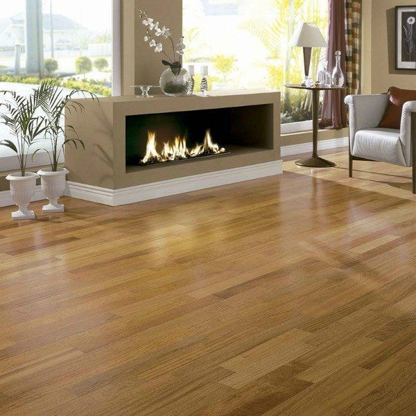 13 Best Triangulo Hardwood Flooring Images On Pinterest Wood