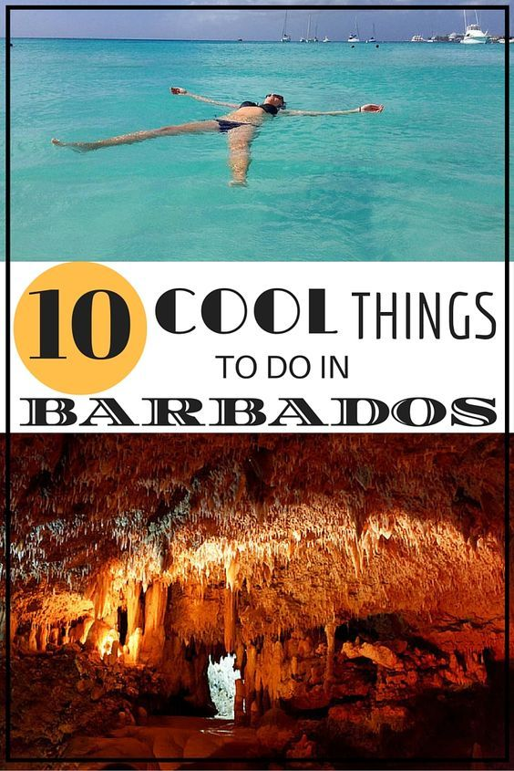 Barbados Things To Do | What would you do with 8 hours in Barbados? One dip in the calm waters at Carlisle Bay Beach and you'll want to stay forever. Cruise with Royal Caribbean to Bridgetown, Barbados and catch an unforgettable Caribbean sunset.