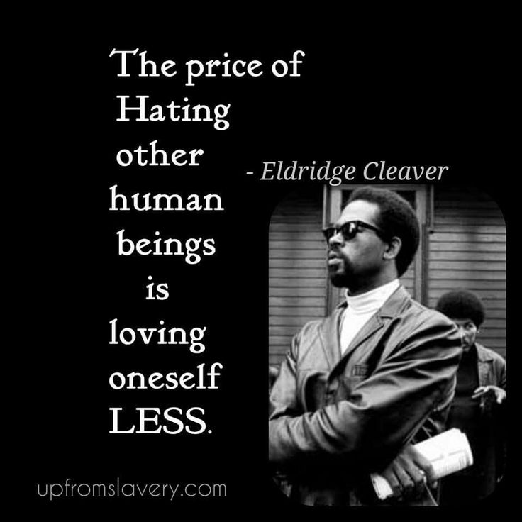 Emo Quotes About Suicide: 1000+ Images About ELDRIDGE CLEAVER On Pinterest