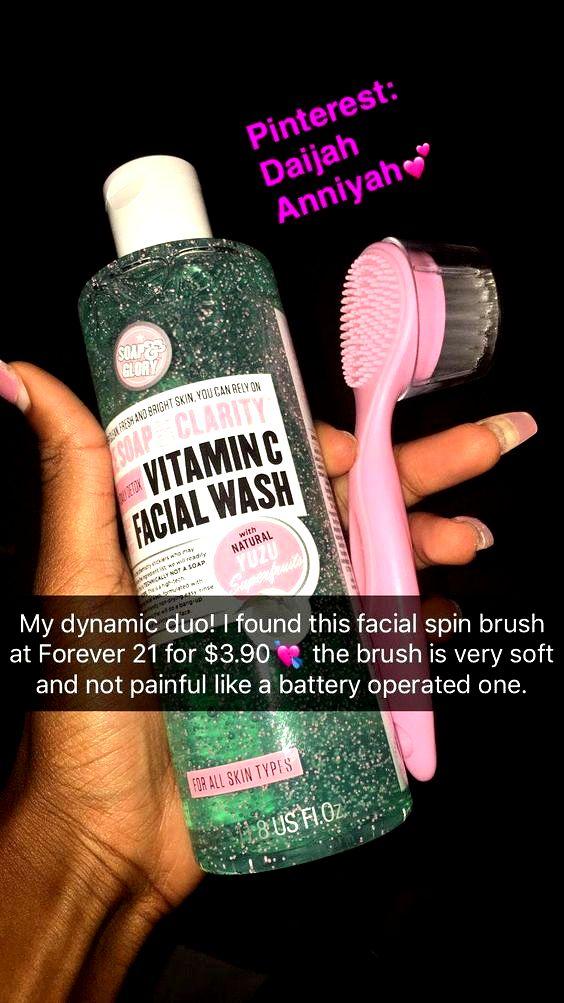 Acne Skin Care   Skin Beauty Cream   No Skin Care Products 20190621