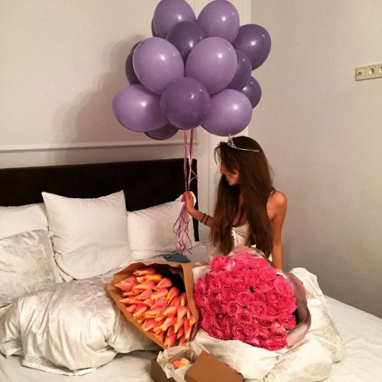 20th Birthday London: 477 Best Images About Birthday Girl On Pinterest