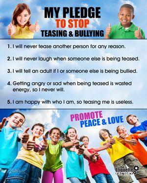 Etiquette Courses/Lesson Book - Children Manners Activities - The Etiquette Factory