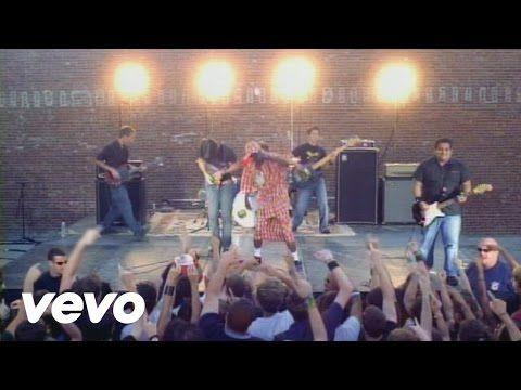 Taking Back Sunday - You're So Last Summer - YouTube