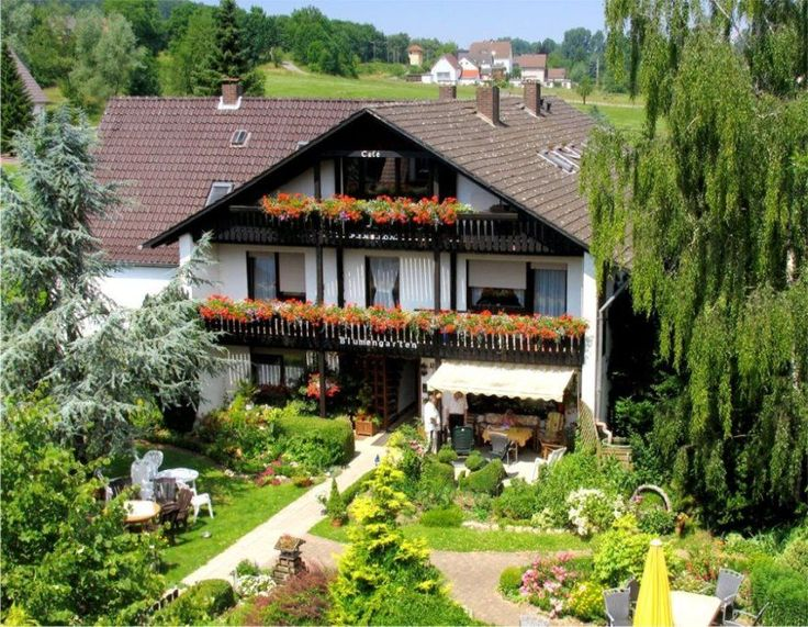 51 best garten images on Pinterest Garden decorations, Gardening - cottage garten deko