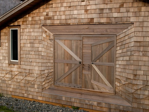 Best 111 Best Images About Natural Wood Siding Southeastern Ma 400 x 300