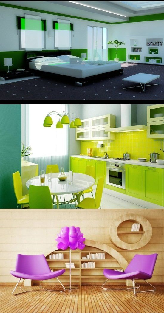 best 25+ interior design degree ideas on pinterest | interior