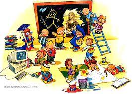 Resultado de imagen para pedagogia y deporte