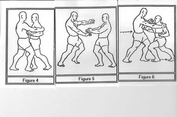 best boxing books instructional