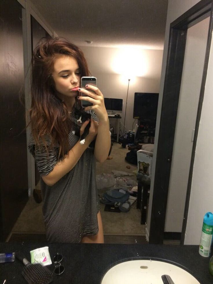 197 Best Images About Acacia Brinley Clark On Pinterest ...