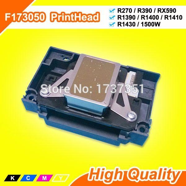 103.68$  Buy here - http://alihmo.worldwells.pw/go.php?t=32398336472 - 1500 printer head For Epson 1500w Printer head