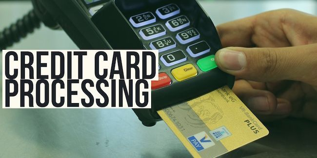 What Do Levels 2 3 Credit Card Processing Mean For My Business Due Credit Card Processing Mobile Credit Card Credit Card