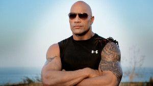 Good Looking Bald Men #baldmen