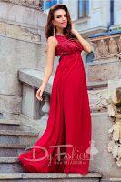 rochie-lunga-de-petrecere-ieftina-9