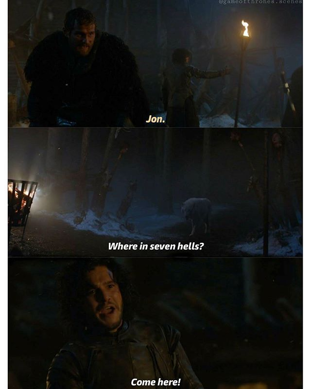 Game Of Thrones Friendship Quotes: 1429 Best Images About Game Of Thrones On Pinterest