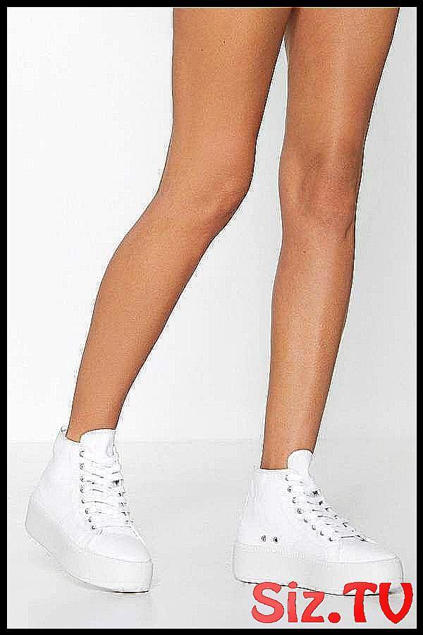 Pin em My Sneakers Blog