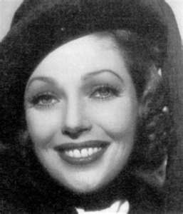 Loretta Young: Famous Peoplepast, Beauty Gowns, Beauty Shoes, Loretta Young, Google Search, Incompar Beauty, Beauty People, Beauty Divas, Favorit People