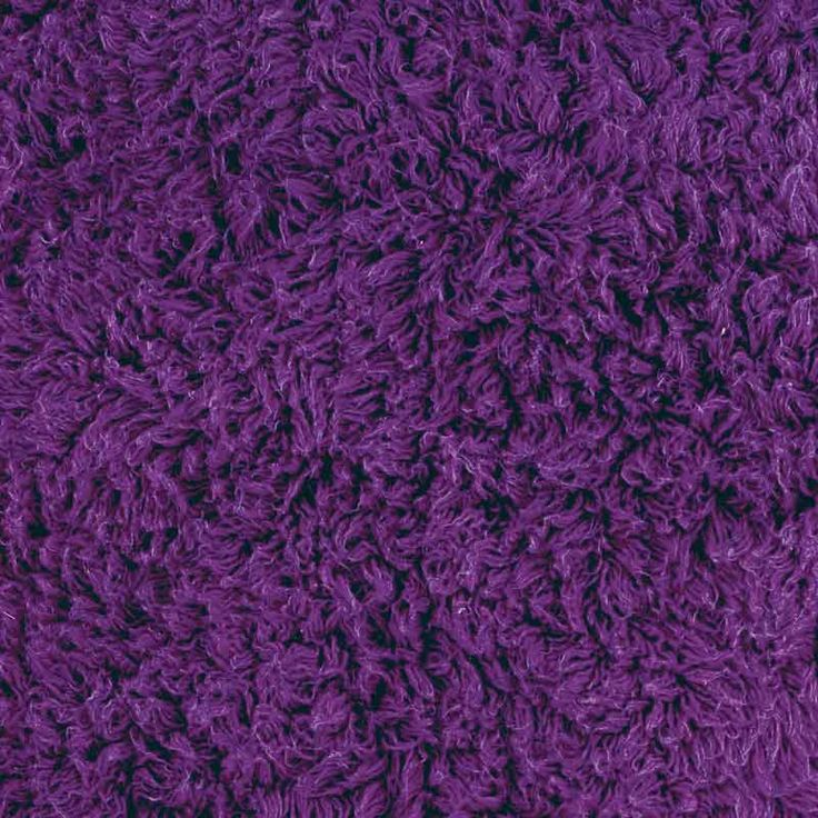 genuine flokati vivid purple shag rug from the flokati rugs collection collection at modern area rugs