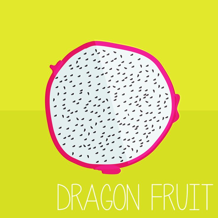 Eat your Fruits project- By Erin Erratic