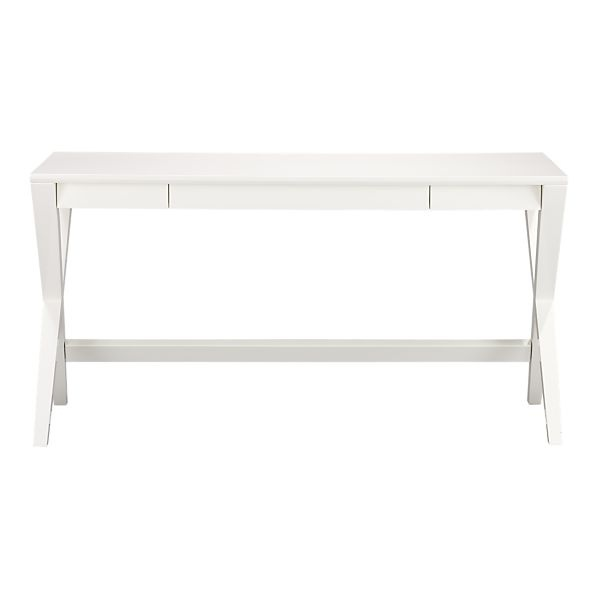 could desk use white ways inspiring simple some deal target alerttarget one alert you details